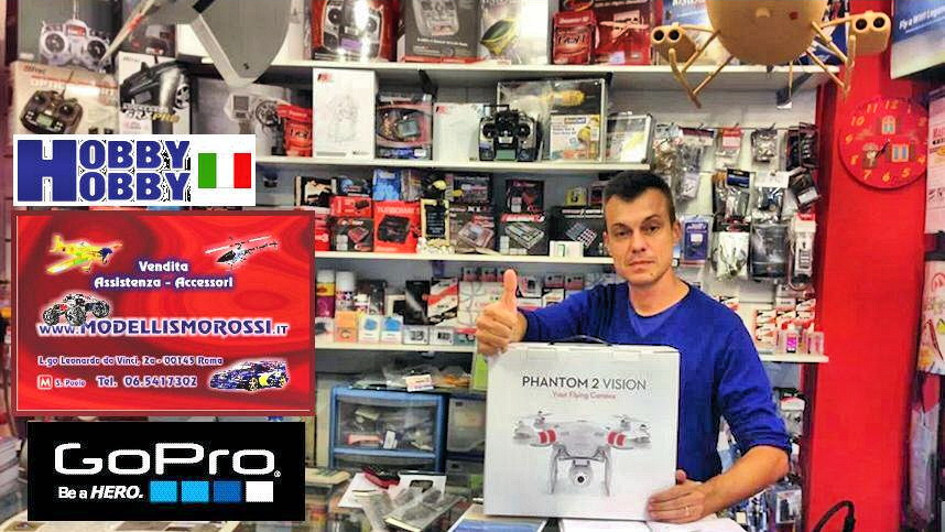 Inferno neo tipo 1 buggy 1 8 in offerta for Mercatino usato vicenza