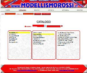 http://www.modellismorossi.it/images/logo_vendita.jpg